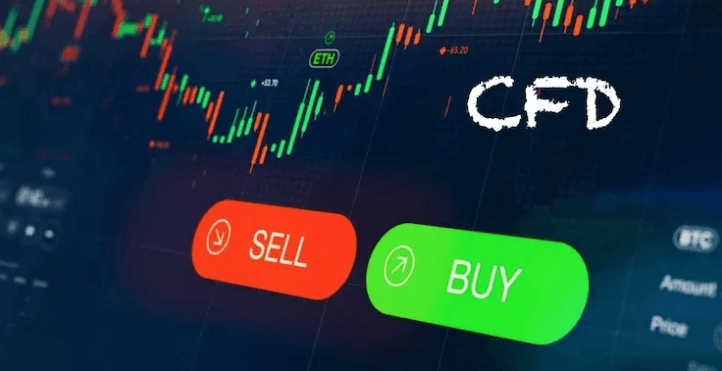 Best CFD Trading Brokers in the UK