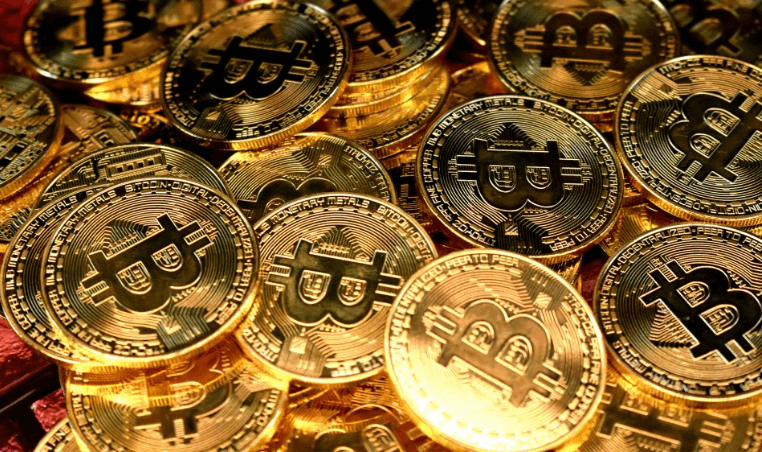 How to Start Bitcoin Trading In the UK