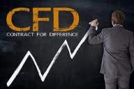 CFD Trading uk