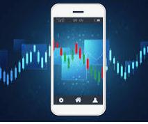 Stock Trading Apps UK