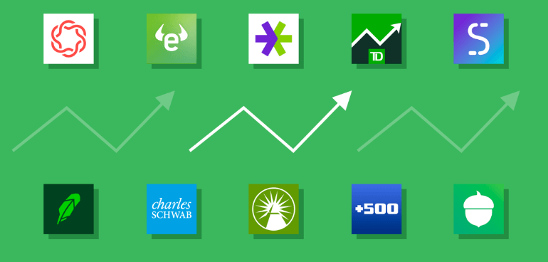 How to Find the Best Trading Apps Online