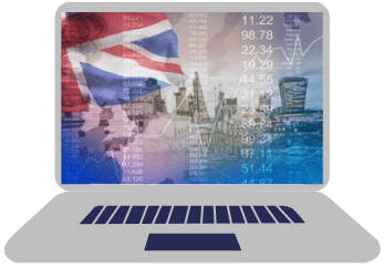 Safe and Secure Forex Trading UK